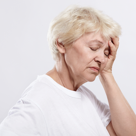 Alacsony vérnyomással és kiszáradással fenyeget a kánikula