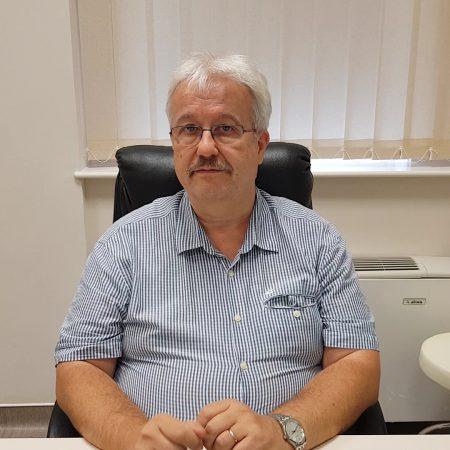 Kardiológia magánrendelés Debrecen - Dr. Fülöp Tibor